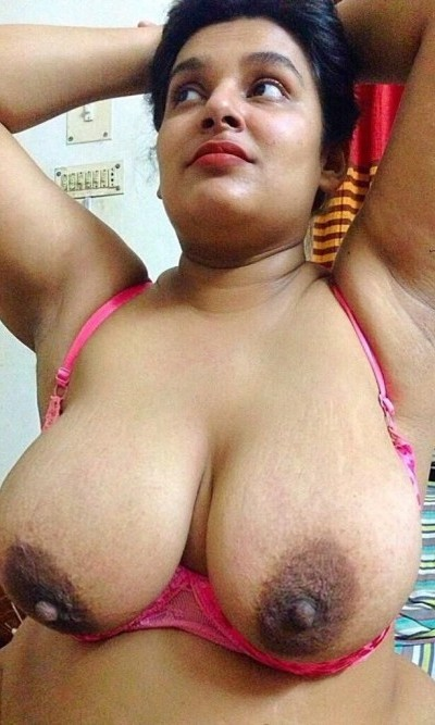 Indian fat aunties nude