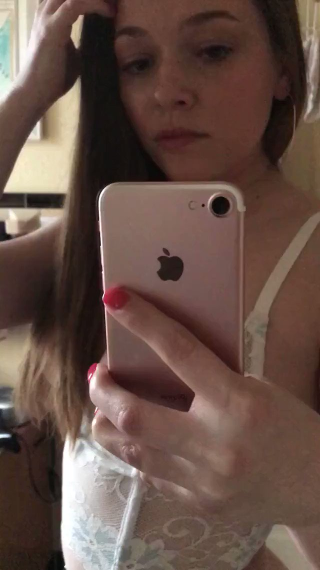 Nude cell phone hacked pics ontario