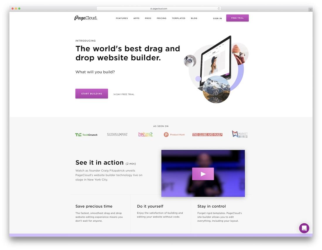 Site amateur free string web