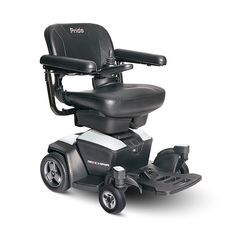Adult recliner wheel chairs mn