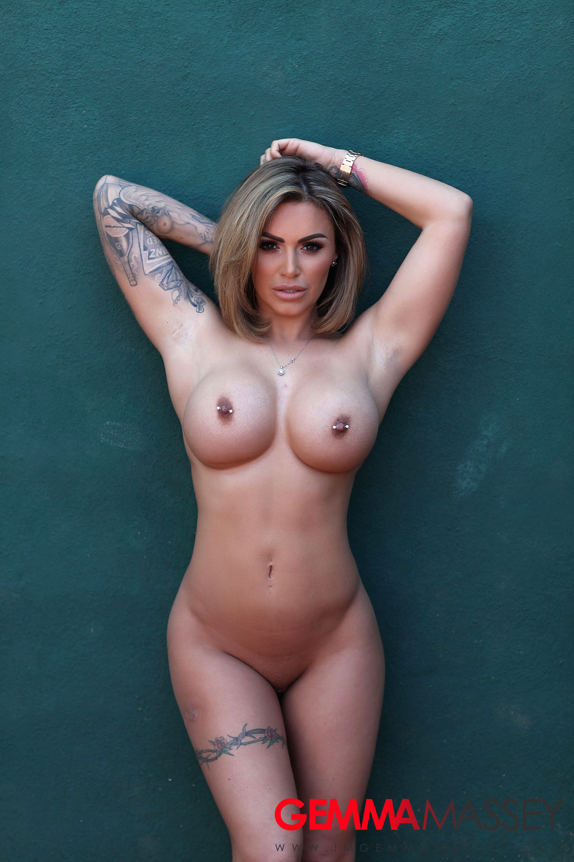 Gemma massey harley quinn porn