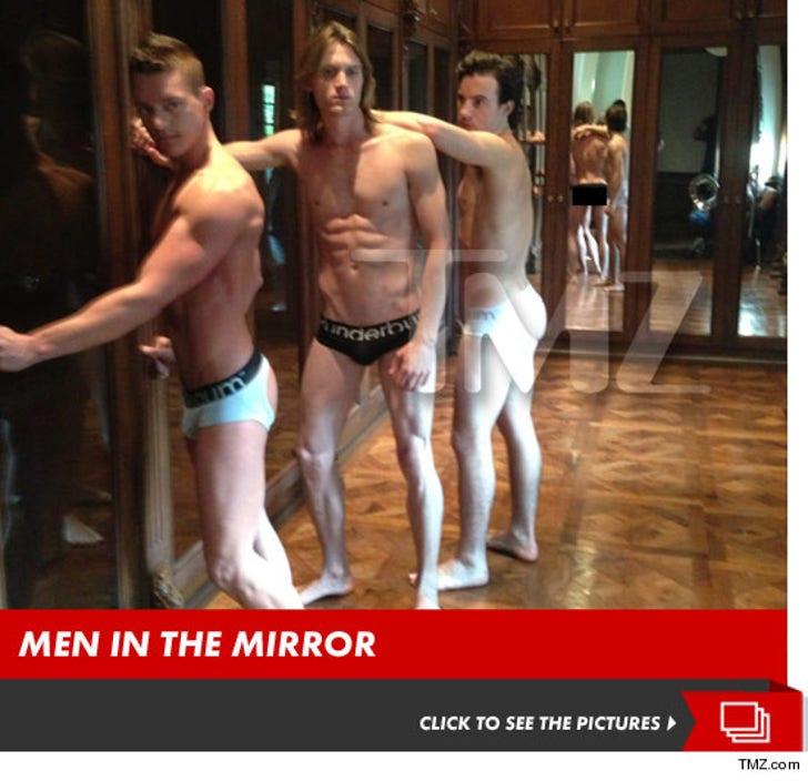 Michael jackson porn nude images