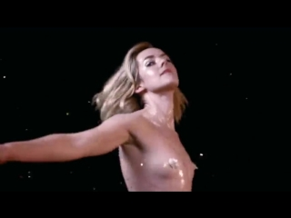 Naked jena malone nude