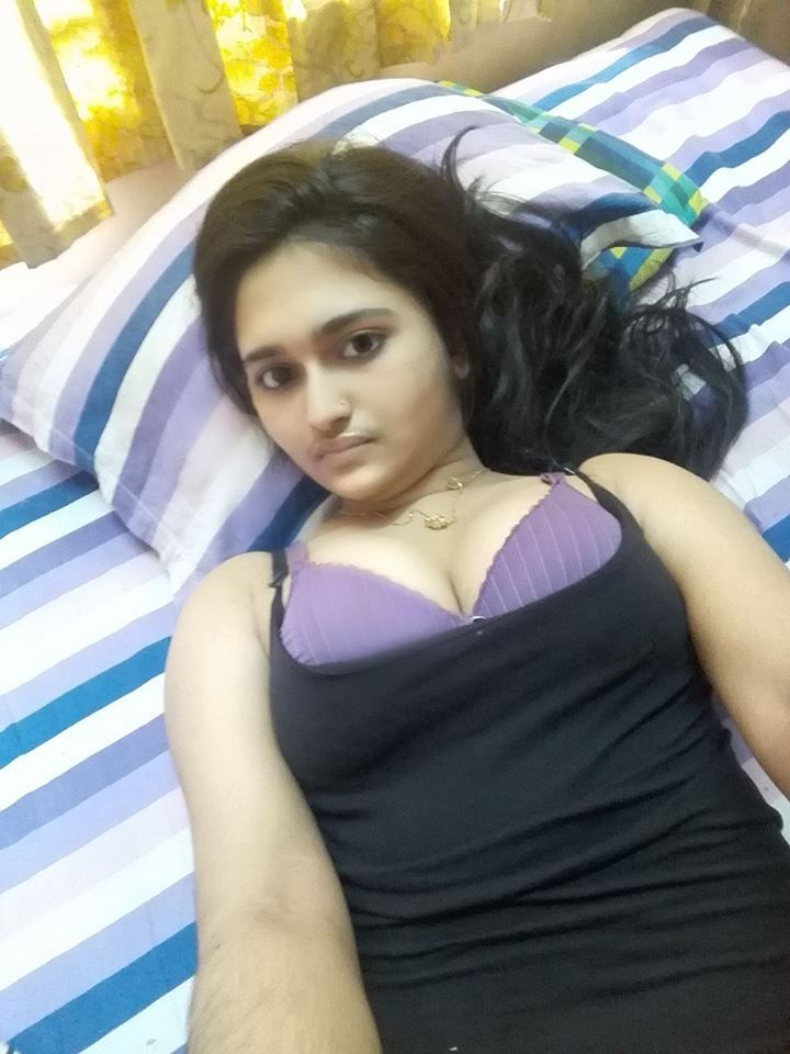 Hot punjabi girls hot boob photos