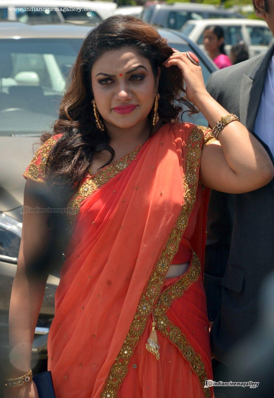 Malayalam actress rimi tomy sex pic