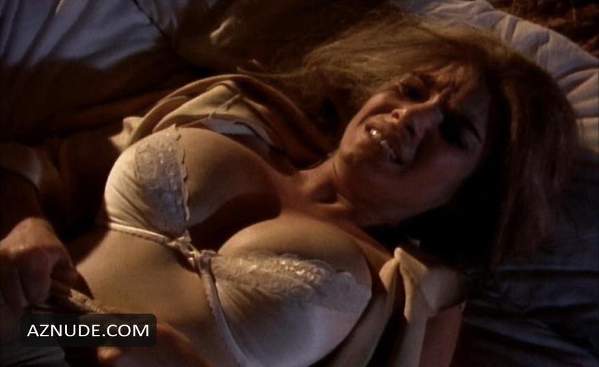 Laura san giacomo nude sex