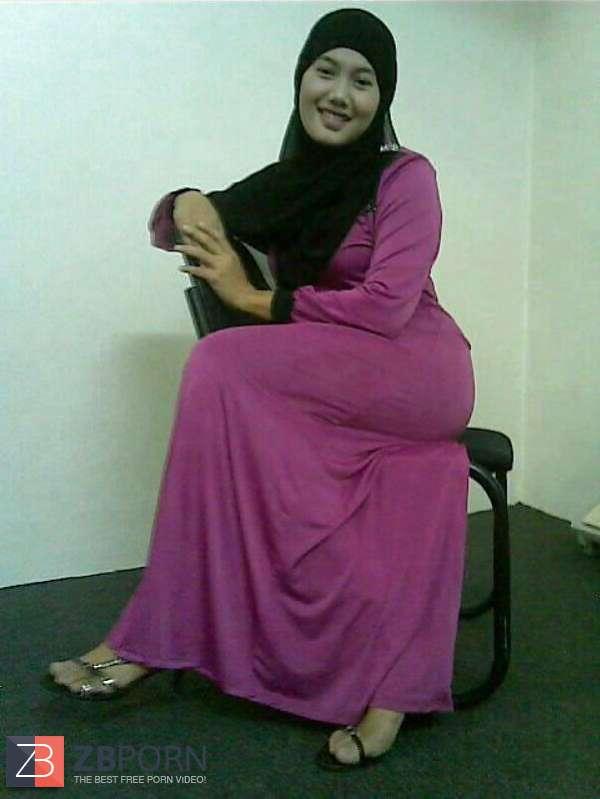 Sex muslim malaysia jilbab