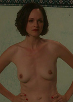 Jean louisa kelly free nude