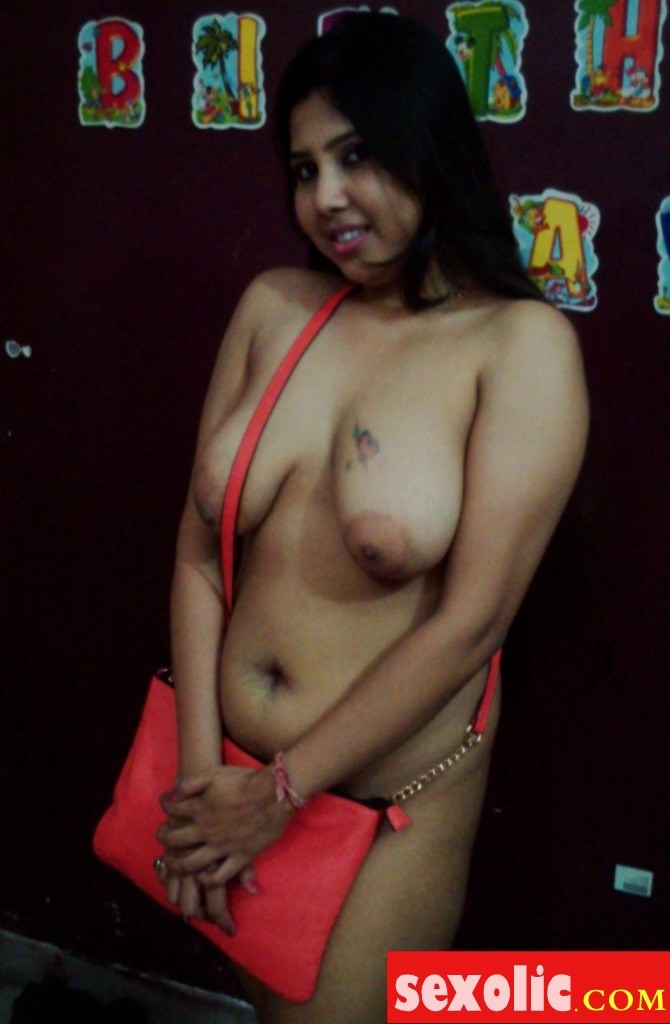 Desi indian bhabhi xxx porn