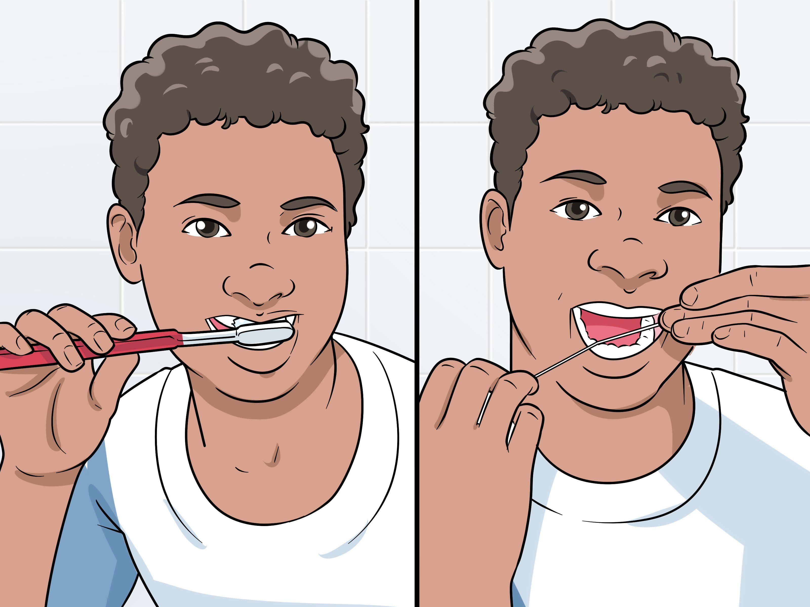 Amateur ejaculation faciale info remember