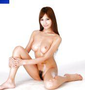 Kirara asuka uncensored leaked