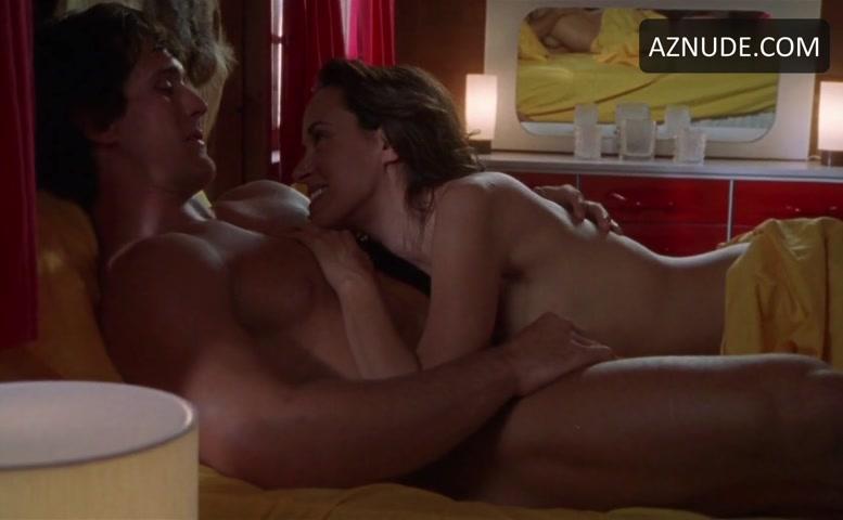 Brigitte bako sex porn