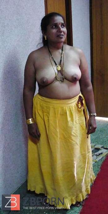 Bra aunty xxx tamil