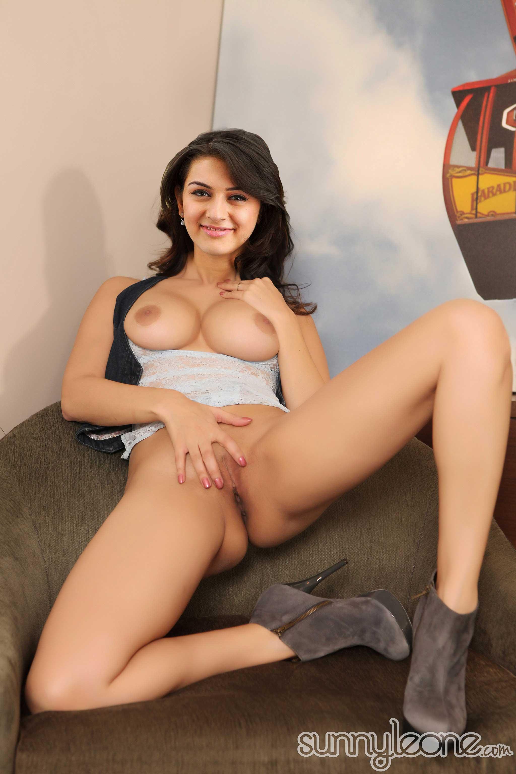 Indian actress xossip cum on sex pic