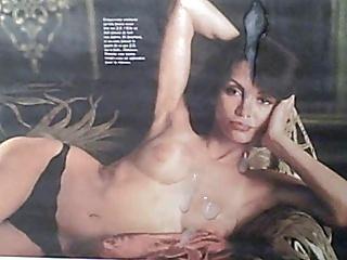Victoria principal fake porn