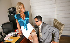 Madison ivy maid service