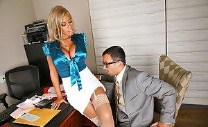 Madison ivy maid service