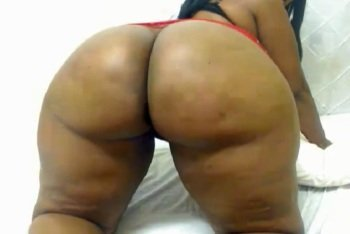 Big nyash south african girl fucked