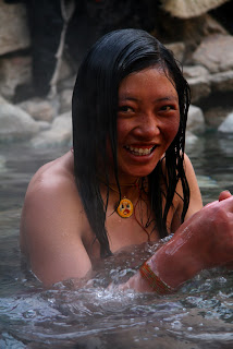 Hot tibetan girls naked