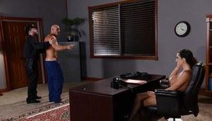 Escort massage stockholm sex med mogen kvinna
