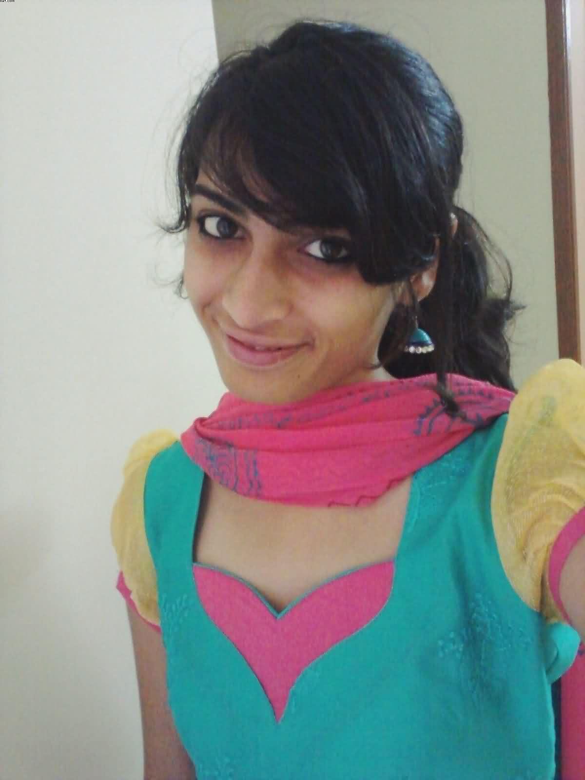Girl sex gallery tamil