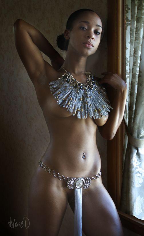Ebony beauty girls porn pics