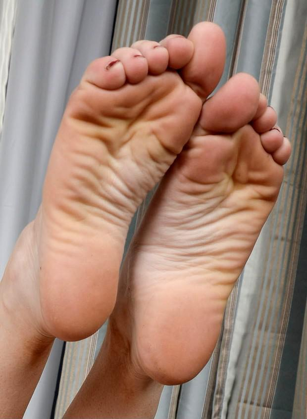 Foot fetish xxx photos fat girls xxx