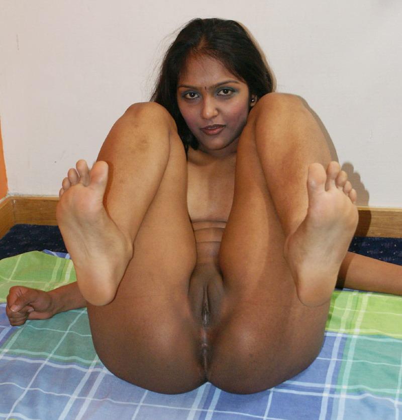Nude girl pussy black desi