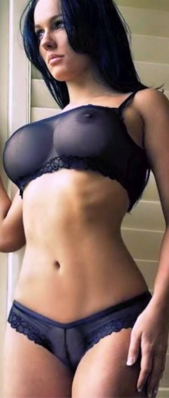 Latin angel porn pics