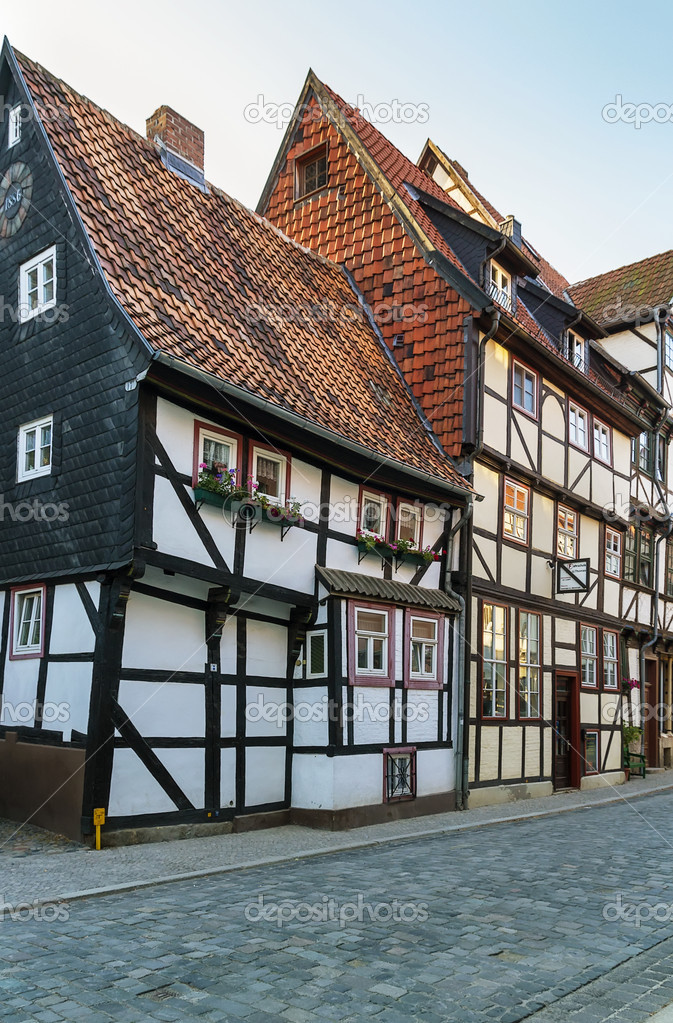 Sex houses in schweinfurt germany