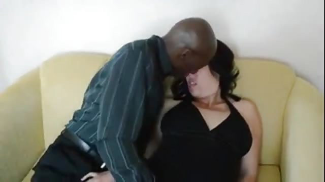 Sex pictures i want the black america