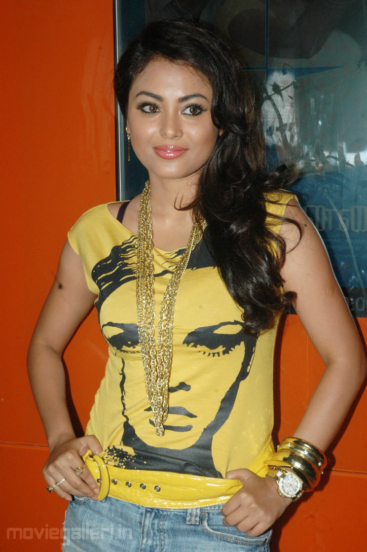 Malayalam actresses xxx photos