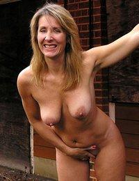 Hot horny mature women porn images