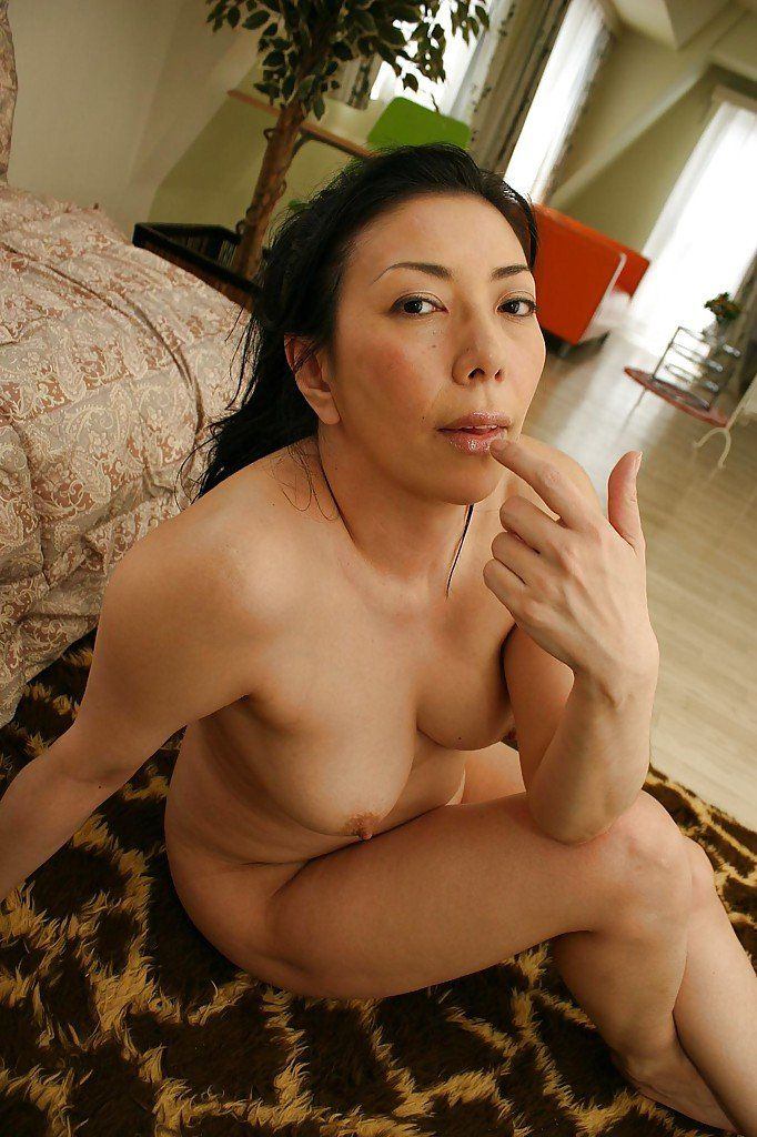 Mature thumb porn links