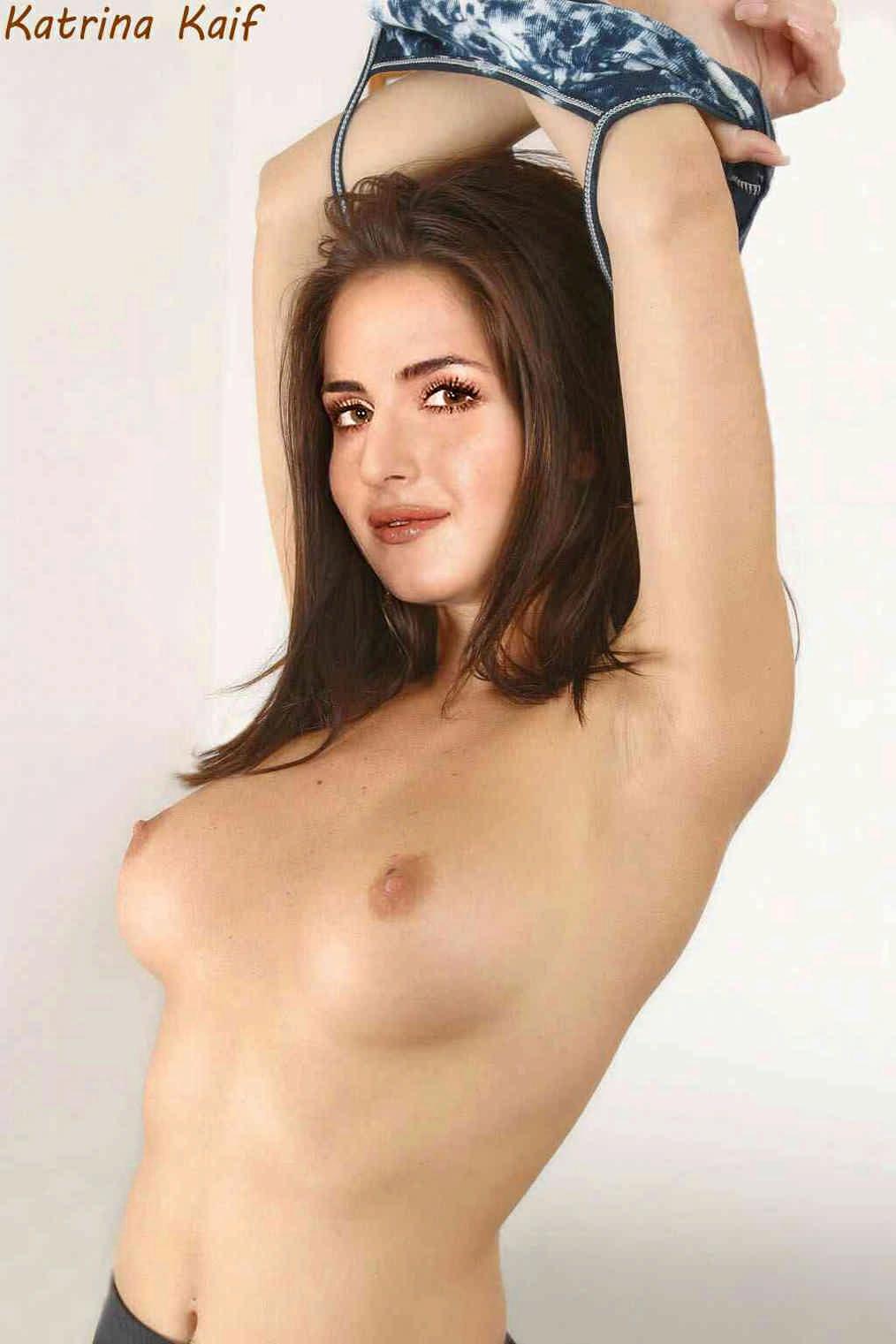 Katrina kaif xxx photos. com