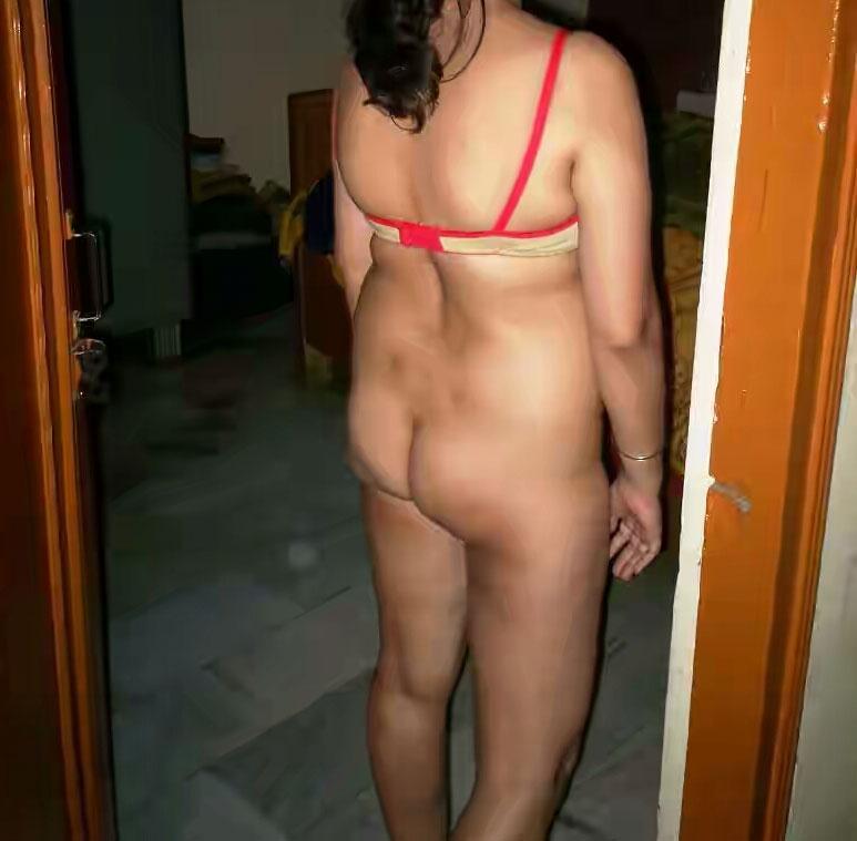 Desi sexy aunty nude ass pics