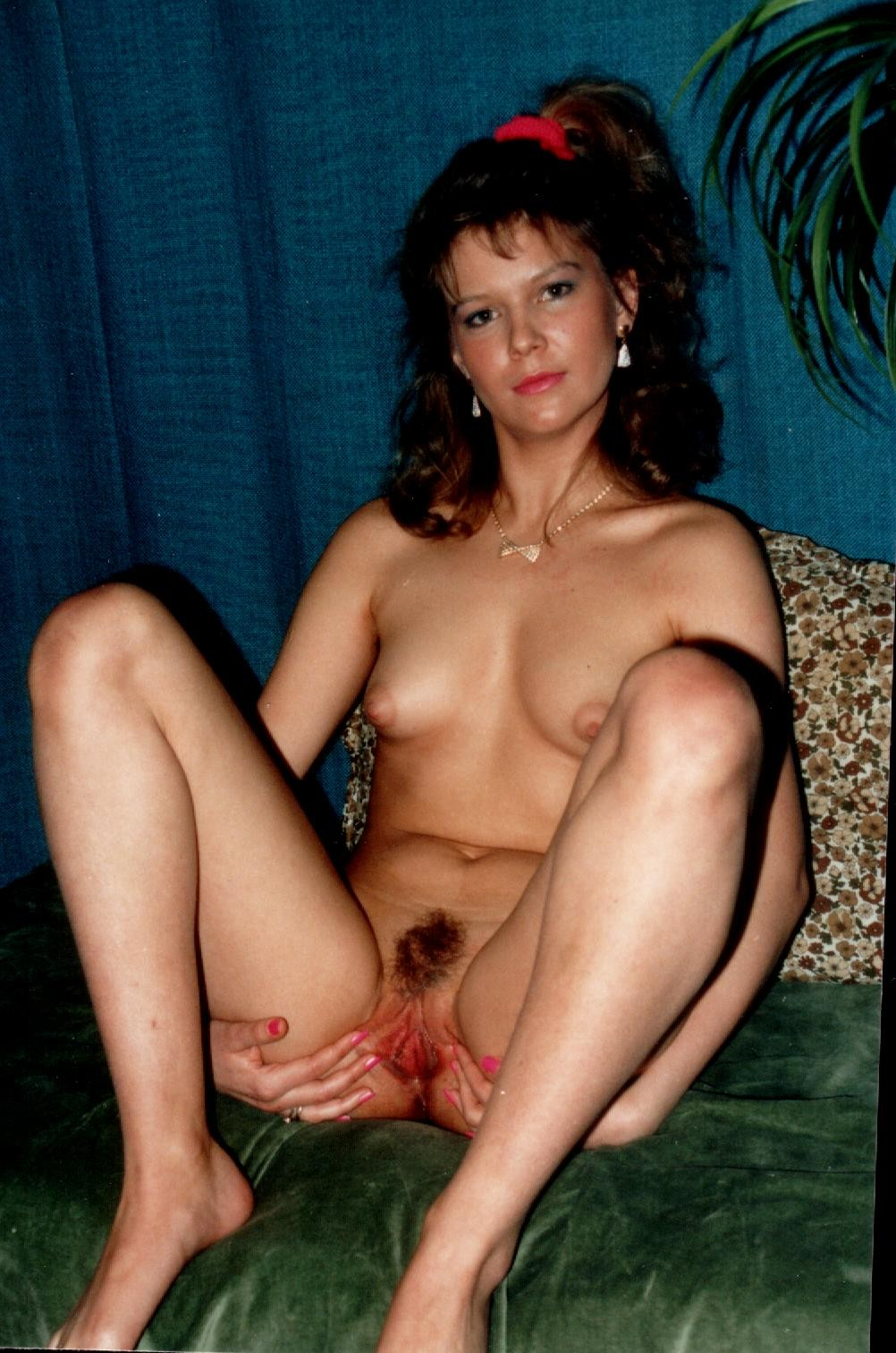 Sexy naked ladies retro fuck picture
