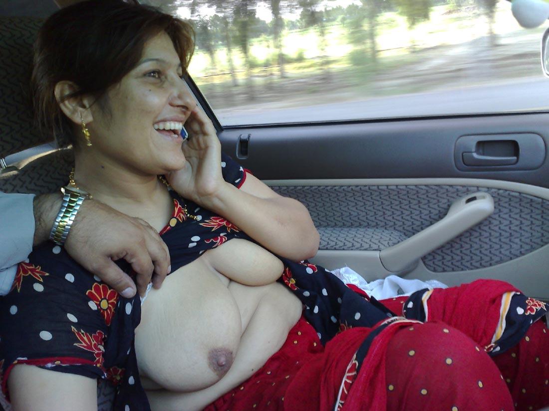 Naked bhabhi in auto pics