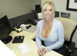 Hollywood nudes big breast