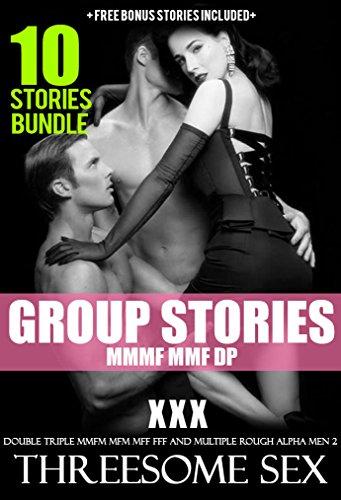 Erotica true stories mfff