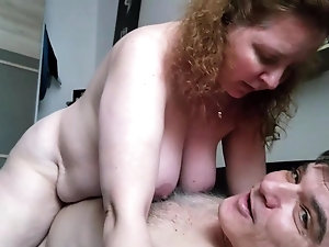 Woman picture amateur mature sex
