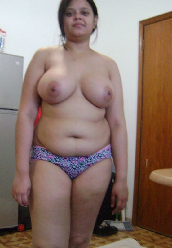 Desi naked chubby mom best sex pics