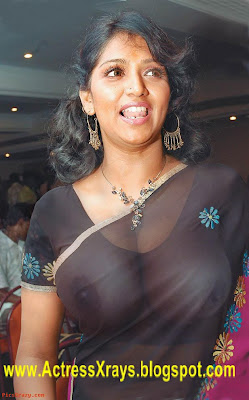 Tamil xray boobs photos