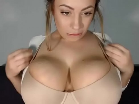 Hot girls sucking big boobs