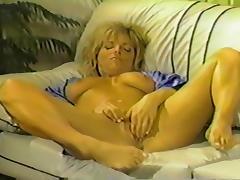 Free vintage anal porn