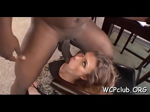 Hardcore blow jobs anal