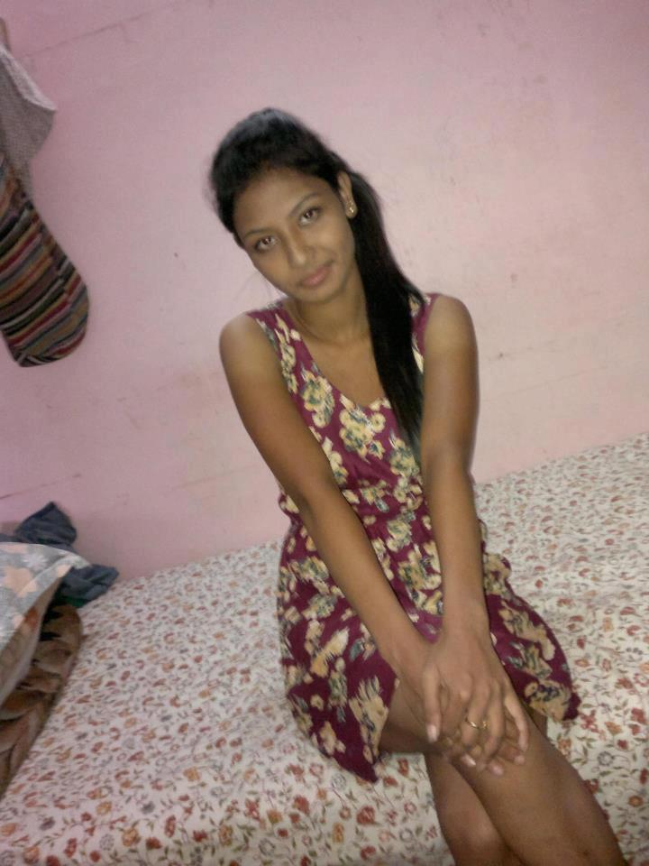 Assam nude girl naked
