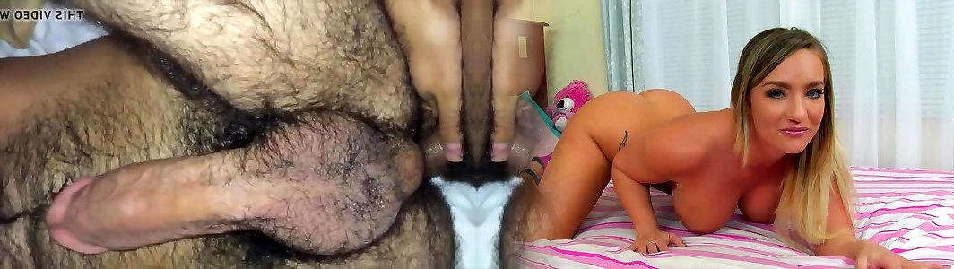 Pictures sex bbs virgin