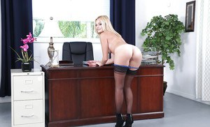 Nicole snooki polizzi nude pic