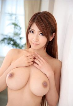 Naked asian girls pjnterest